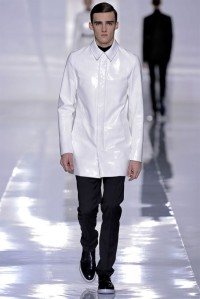 DIOR HOMME FW 2013 COLLECTION  (41)