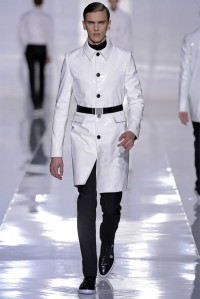 DIOR HOMME FW 2013 COLLECTION  (42)