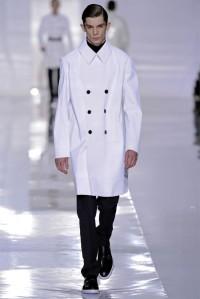 DIOR HOMME FW 2013 COLLECTION  (43)