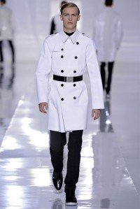 DIOR HOMME FW 2013 COLLECTION  (44)