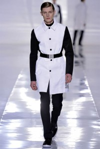 DIOR HOMME FW 2013 COLLECTION  (45)