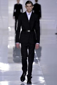 DIOR HOMME FW 2013 COLLECTION  (5)