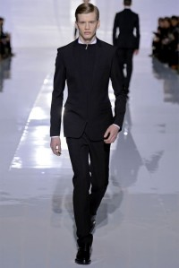 DIOR HOMME FW 2013 COLLECTION  (6)