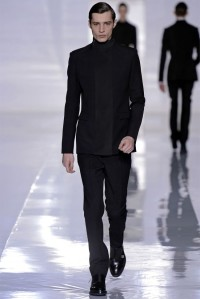 DIOR HOMME FW 2013 COLLECTION  (7)
