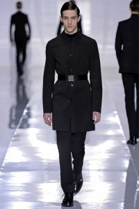 DIOR HOMME FW 2013 COLLECTION  (8)