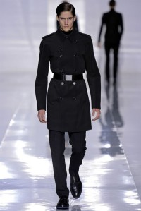 DIOR HOMME FW 2013 COLLECTION  (9)