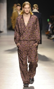 DRIES VAN NOTEN FW COLLECTION (10)