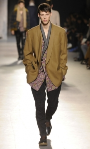 DRIES VAN NOTEN FW COLLECTION (11)