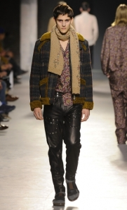DRIES VAN NOTEN FW COLLECTION (12)
