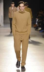 DRIES VAN NOTEN FW COLLECTION (13)