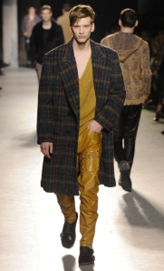 DRIES VAN NOTEN FW COLLECTION (15)
