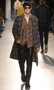 DRIES VAN NOTEN FW COLLECTION (17)