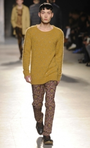 DRIES VAN NOTEN FW COLLECTION (18)