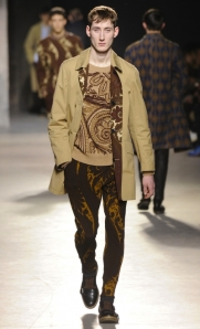 DRIES VAN NOTEN FW COLLECTION (19)