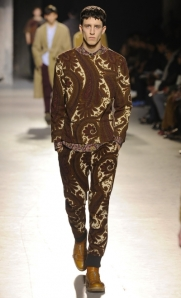 DRIES VAN NOTEN FW COLLECTION (20)