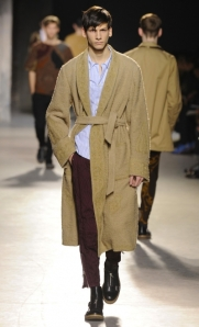 DRIES VAN NOTEN FW COLLECTION (21)