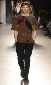 DRIES VAN NOTEN FW COLLECTION (22)