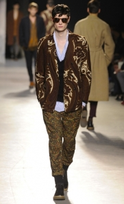 DRIES VAN NOTEN FW COLLECTION (23)
