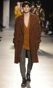 DRIES VAN NOTEN FW COLLECTION (25)