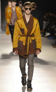 DRIES VAN NOTEN FW COLLECTION (26)