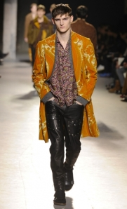 DRIES VAN NOTEN FW COLLECTION (27)