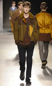 DRIES VAN NOTEN FW COLLECTION (28)
