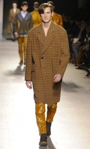 DRIES VAN NOTEN FW COLLECTION (29)