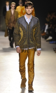 DRIES VAN NOTEN FW COLLECTION (30)