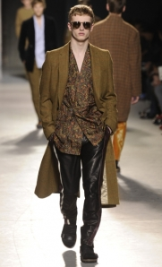 DRIES VAN NOTEN FW COLLECTION (31)