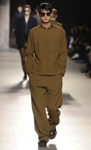 DRIES VAN NOTEN FW COLLECTION (33)