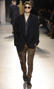 DRIES VAN NOTEN FW COLLECTION (34)