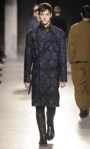 DRIES VAN NOTEN FW COLLECTION (35)