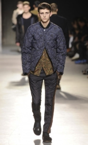 DRIES VAN NOTEN FW COLLECTION (36)
