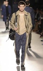 DRIES VAN NOTEN FW COLLECTION (38)