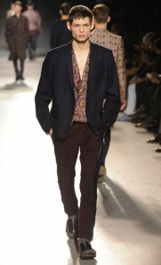 DRIES VAN NOTEN FW COLLECTION (4)