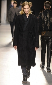 DRIES VAN NOTEN FW COLLECTION (44)