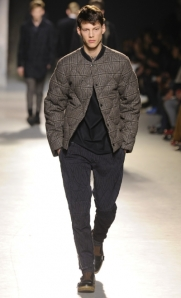 DRIES VAN NOTEN FW COLLECTION (45)