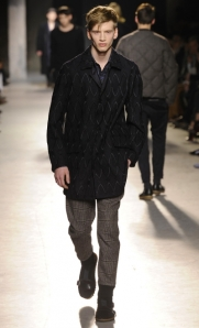 DRIES VAN NOTEN FW COLLECTION (46)