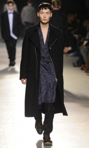 DRIES VAN NOTEN FW COLLECTION (48)