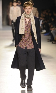 DRIES VAN NOTEN FW COLLECTION (8)