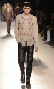 DRIES VAN NOTEN FW COLLECTION (9)