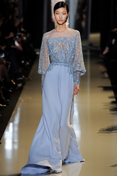 ELIE SAAB HAUTE COUTURE SS 2013 (13)