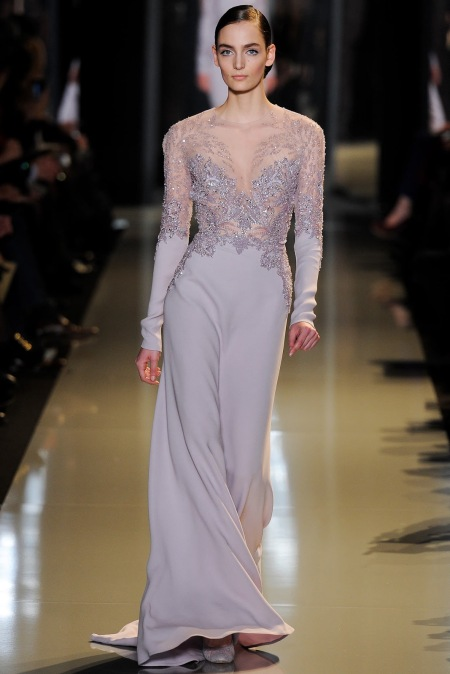 ELIE SAAB HAUTE COUTURE SS 2013 (23)