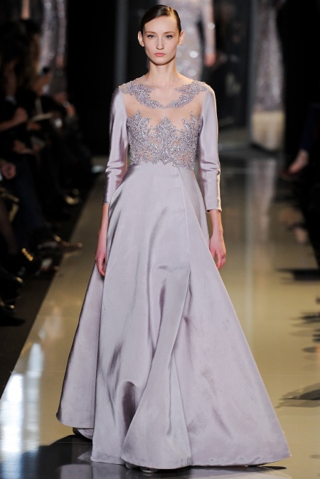 ELIE SAAB HAUTE COUTURE SS 2013 (25)