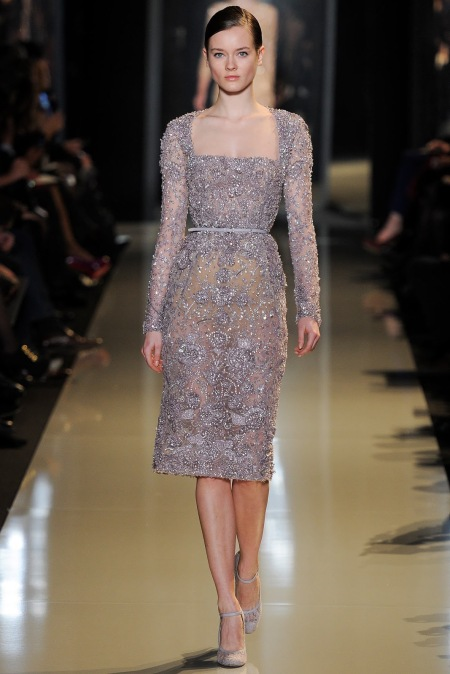 ELIE SAAB HAUTE COUTURE SS 2013 (26)