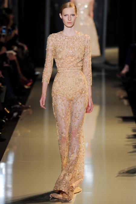 ELIE SAAB HAUTE COUTURE SS 2013 (27)
