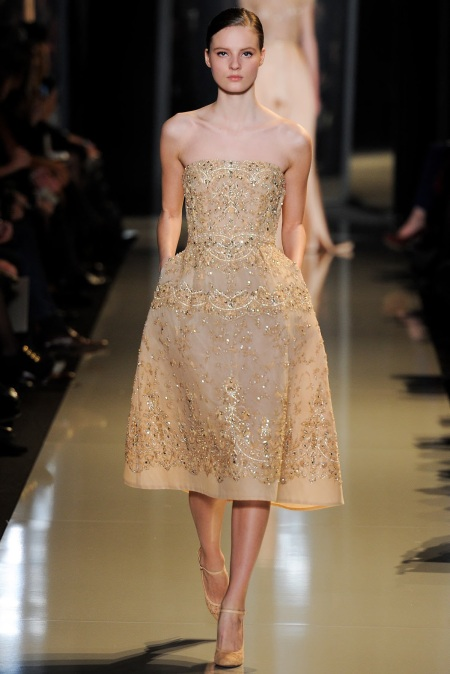 ELIE SAAB HAUTE COUTURE SS 2013 (28)