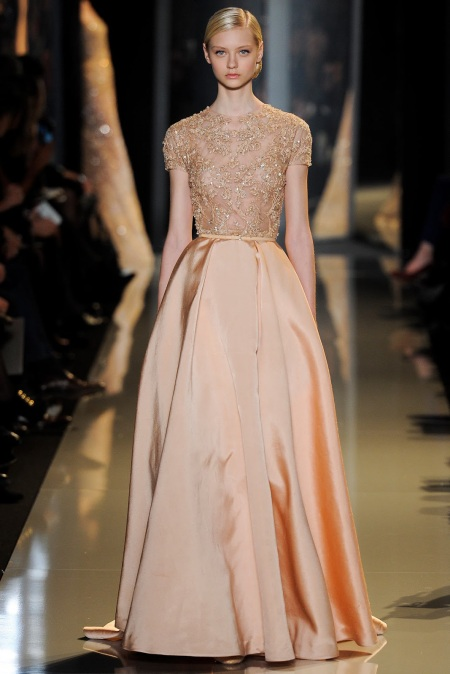 ELIE SAAB HAUTE COUTURE SS 2013 (29)