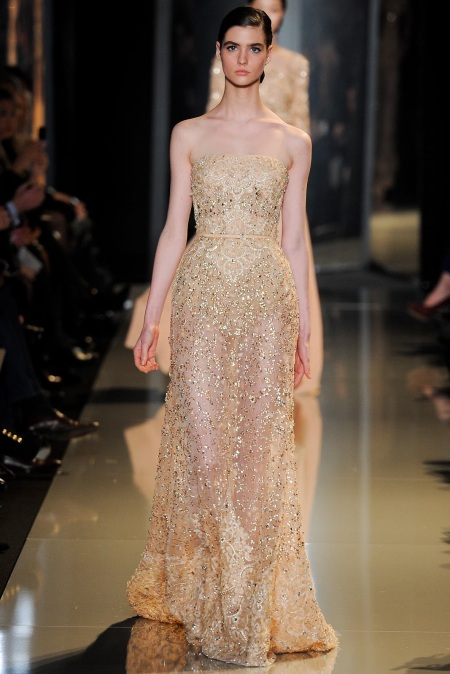 ELIE SAAB HAUTE COUTURE SS 2013 (30)