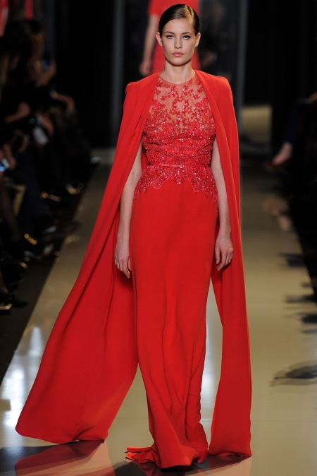ELIE SAAB HAUTE COUTURE SS 2013 (32)